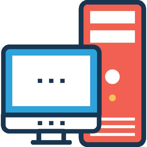 Sistemi di gestione della sicurezza delle informazioni